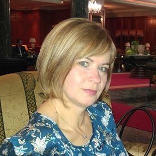 Dr Zita Jovin Neurolog