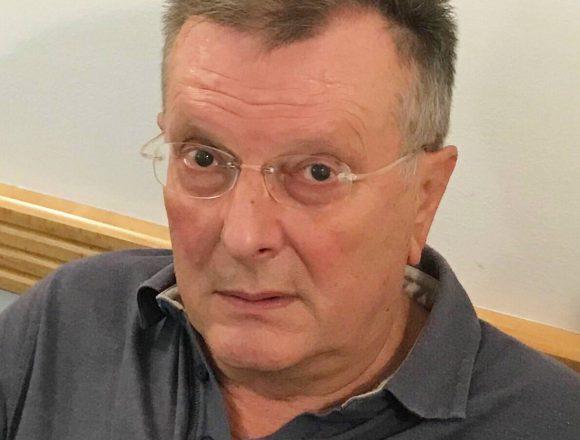 Milan Cvijanović