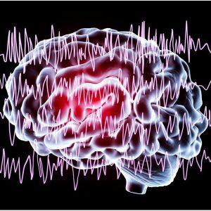 Epilepsija, epileptični napadi