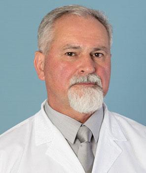 Prof. dr Petar J. Slankamenac Neuropsihijatar