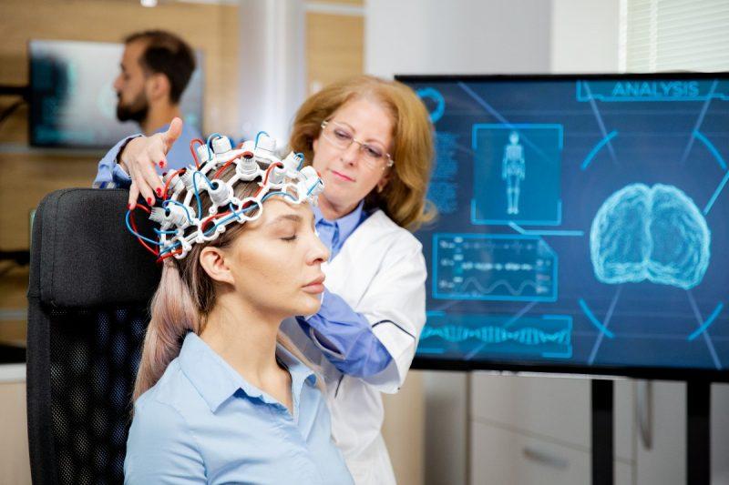 Šta je EEG(Elektroencefalografija) i koliko je pouzdan?
