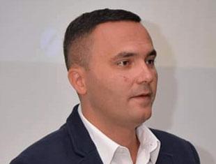 Prof.dr sci.med. Vladimir Knežević