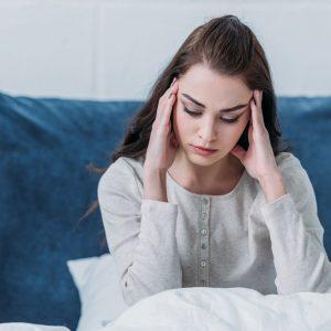 Migrena kod dece i odraslih